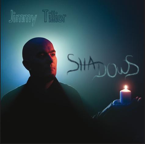 """[Musique] """"Shadows"""" de Jimmy Tillier - Page 6 Badge111"""