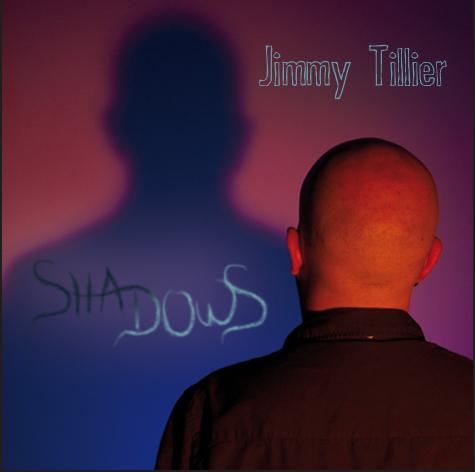 """[Musique] """"Shadows"""" de Jimmy Tillier - Page 6 Badge210"""
