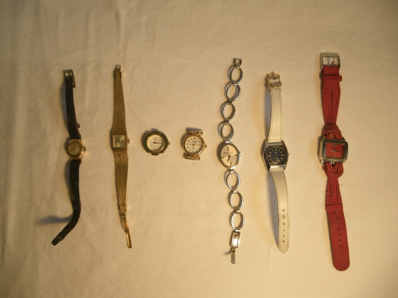 Enicar - [Postez ICI les demandes d'IDENTIFICATION et RENSEIGNEMENTS de vos montres] - Page 20 Imgp0011