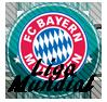 Fußball Club Bayern München e.V.
