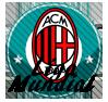Associazione Calcio Milan S.p.A.