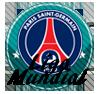 París Saint-Germain Football Club