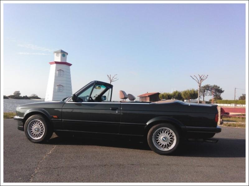 325i E30 cabriolet Img_2011