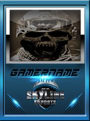 Playersheet für Clan Skylin11