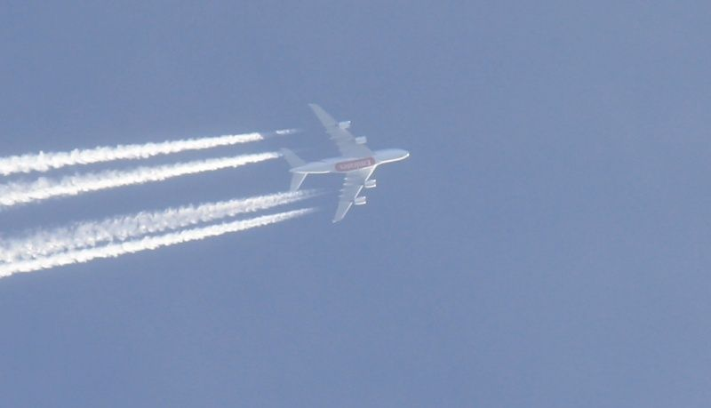 Vertical Nantes - Octobre 2015 A380-113