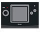 Le topic de la Nintendo Switch - Page 41 Sign_p10