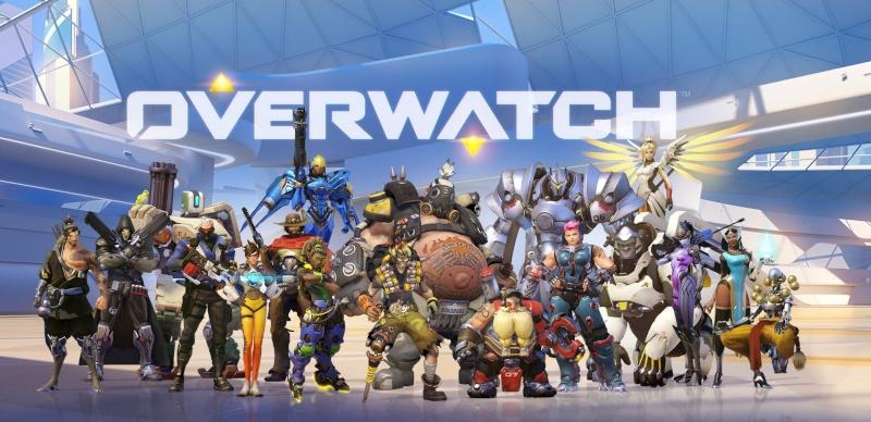 [Jeu vidéo] Overwatch Ezrzre10