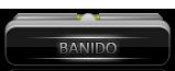 BANIDO