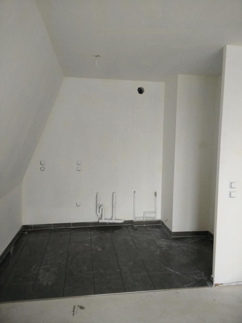 Besoin d'aide pour l'aménagement de l'espace salon-cuisine Img20119
