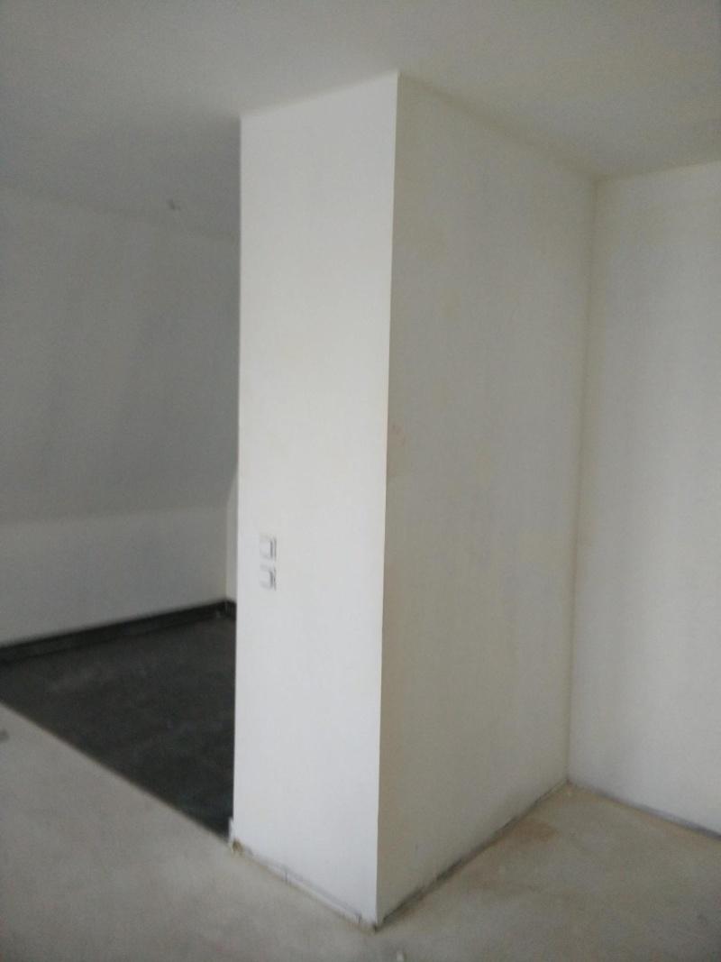 Besoin d'aide pour l'aménagement de l'espace salon-cuisine Img20120