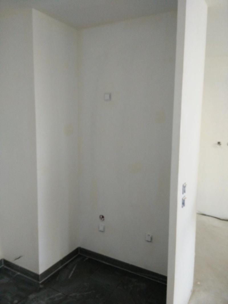 Besoin d'aide pour l'aménagement de l'espace salon-cuisine Img20121