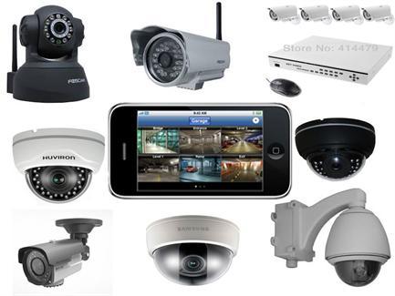 منتدي غ .محفوظ  لكاميرات المراقبة المتطورة بالجزائر