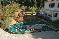 Présentation Train jardin 31620 BOULOC New_ds11