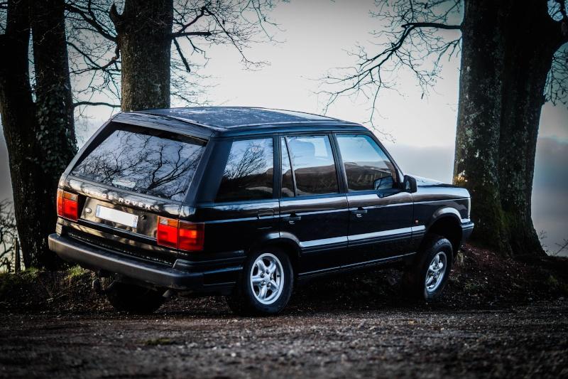 Black Phantom Park'car Dsc00211