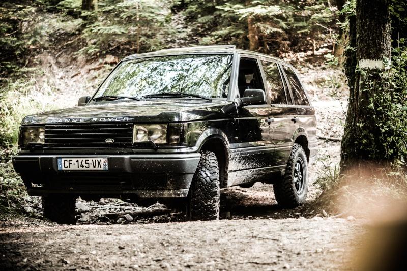 Black Phantom Park'car Dsc00212
