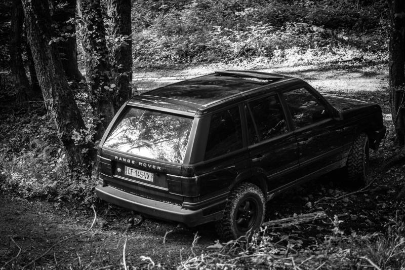 Black Phantom Park'car Dsc00213