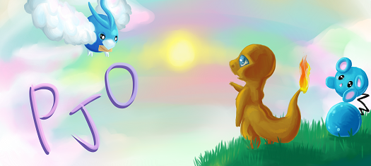 PokemonJourneyOnline