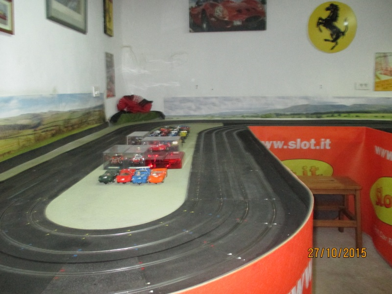 Circuit Sanvensa Img_0615
