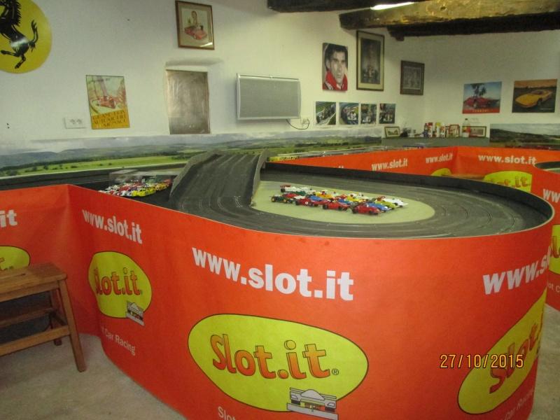 Circuit Sanvensa Img_0616