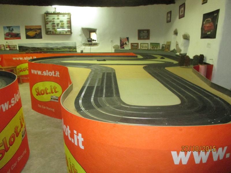 Circuit Sanvensa Img_0617