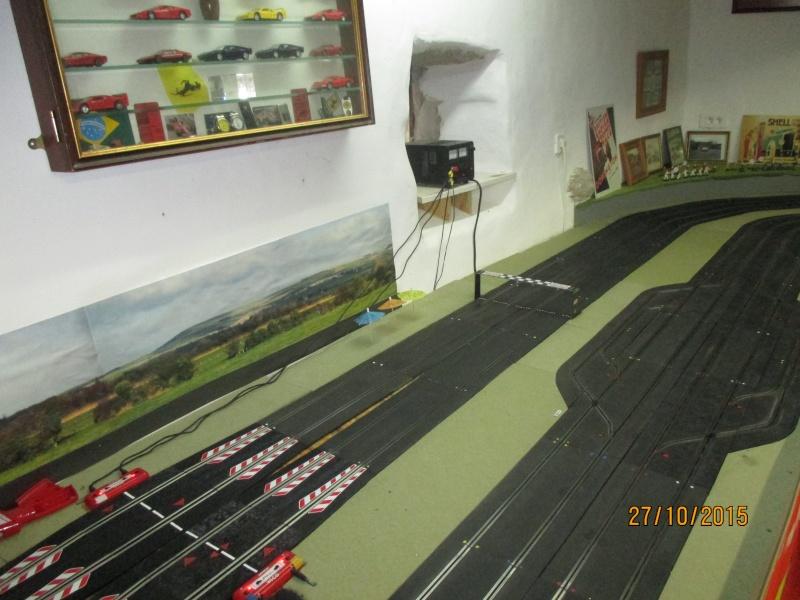 Circuit Sanvensa Img_0618