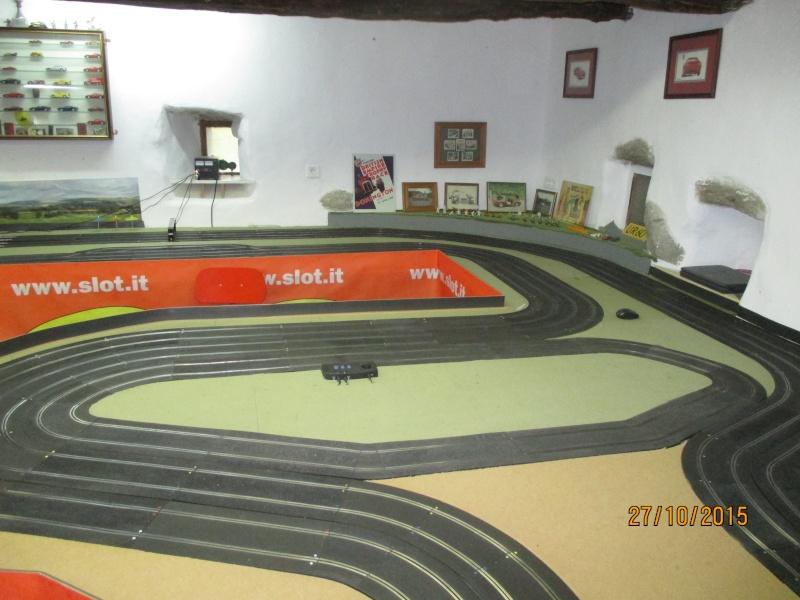 Circuit Sanvensa Img_0619