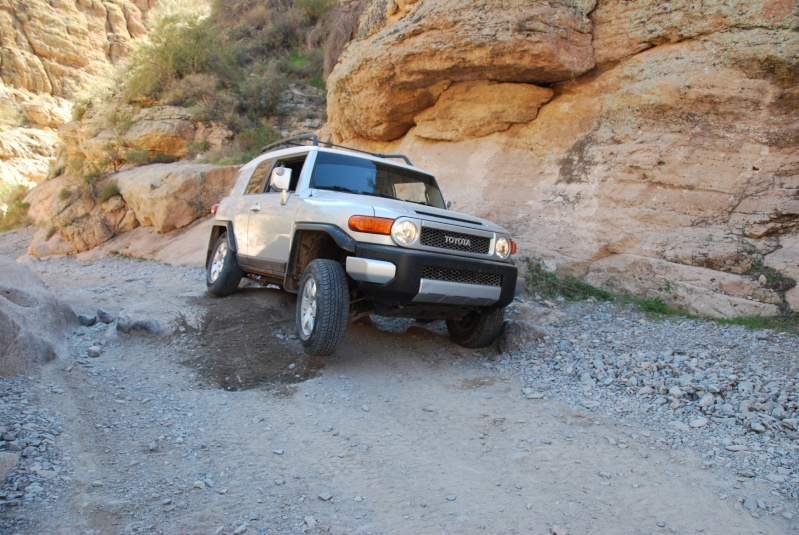Post a Picture of Your FJ - Page 15 Box_ca11
