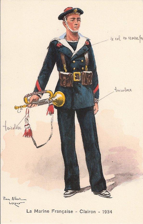 Illustrations Maurice Toussaint avec corrections manuelles Clairo10