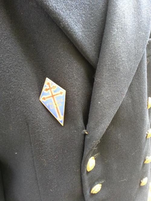 Premier Maitre  (FNFL) Croix_11
