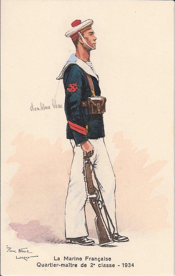 Illustrations Maurice Toussaint avec corrections manuelles Qm2_1910