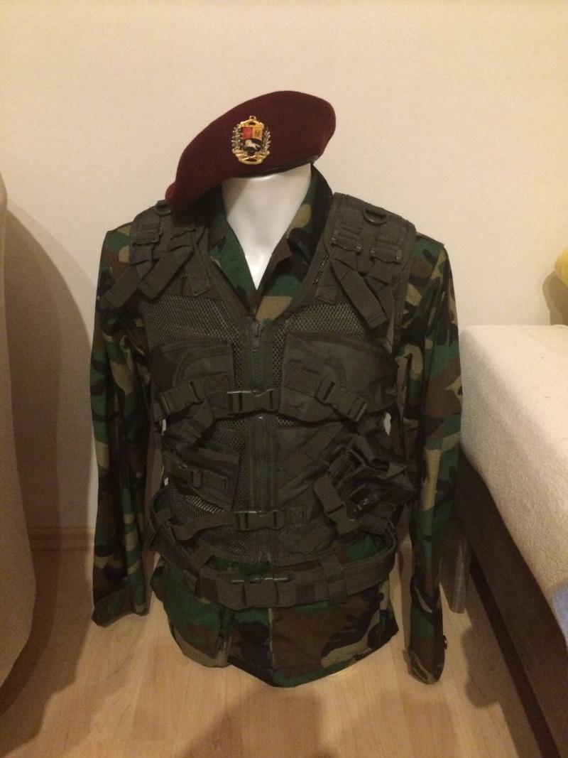 Venezuelan Uniforms Img_0111