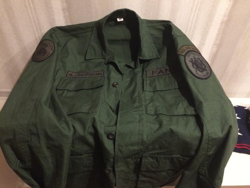 Venezuelan Uniforms Img_0114