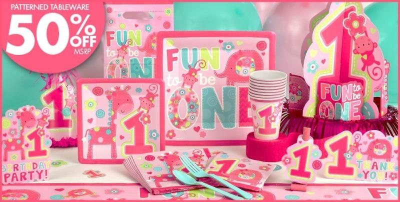 carte anniversaire 1 an  37210010