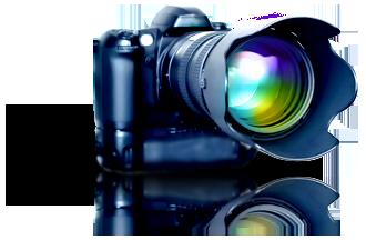 Lucegrafia - Il Forum di Fotografia