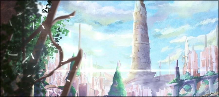 Dungeon NI Deai O Motomeru RPG