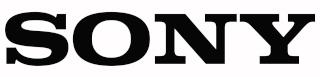 [Dossier] Liste d'émulateurs et Jeux sur GPD XD (01/06/2016) Sony-l10