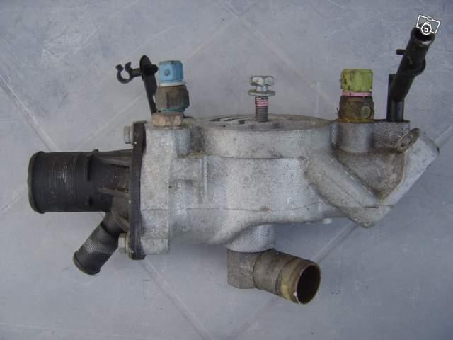 schema filtre a gasoile 2cfd4411