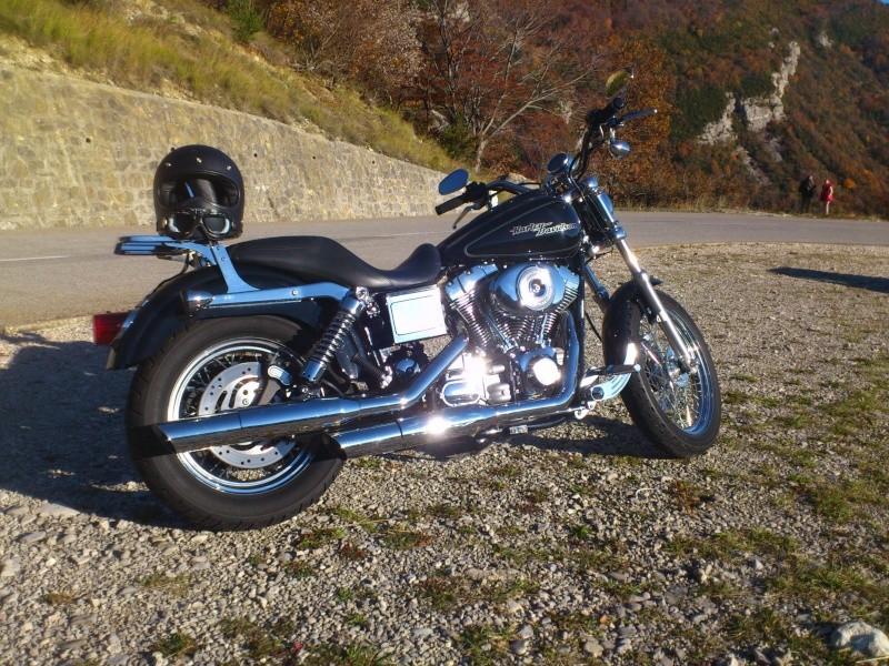 DYNA SUPER GLIDE  combien sommes nous sur Passion-Harley Dsc_1411