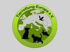Tierrettung Europa e.V.