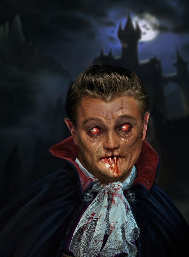 Halloween  20033410