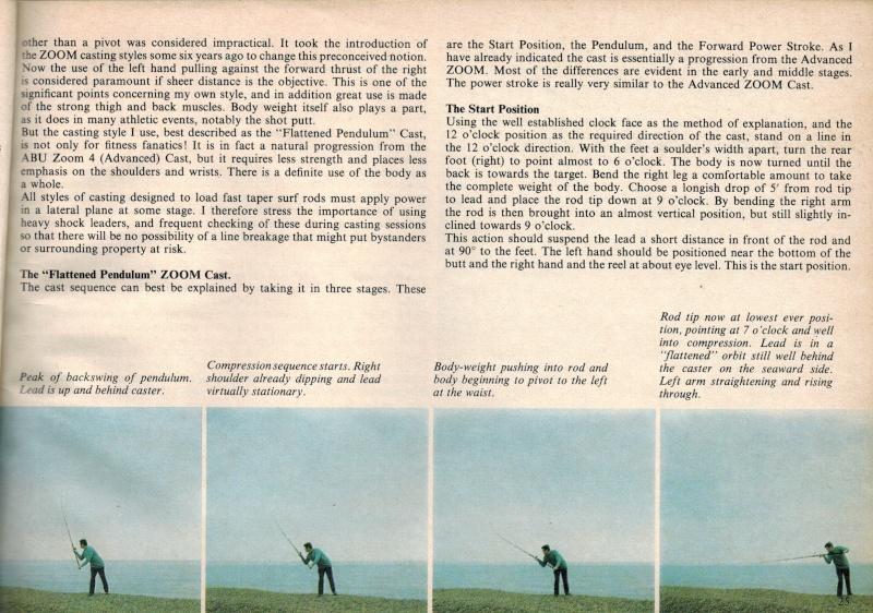 Le lancer pendulaire en 1973 ! Cci07111