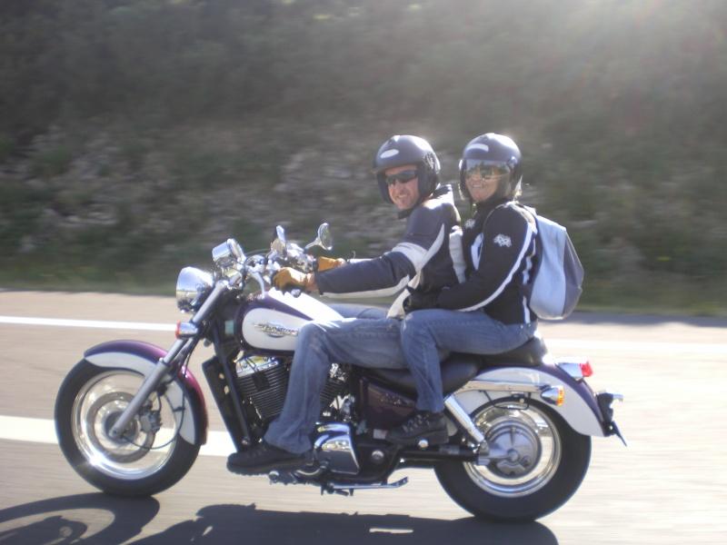 """concours photo Novembre  """"vos motos et de leurs personnalisation """" Balade10"""
