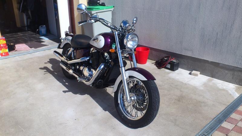 """concours photo Novembre  """"vos motos et de leurs personnalisation """" Dsc_0210"""