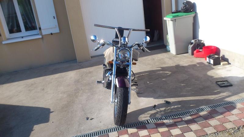 """concours photo Novembre  """"vos motos et de leurs personnalisation """" Dsc_0310"""