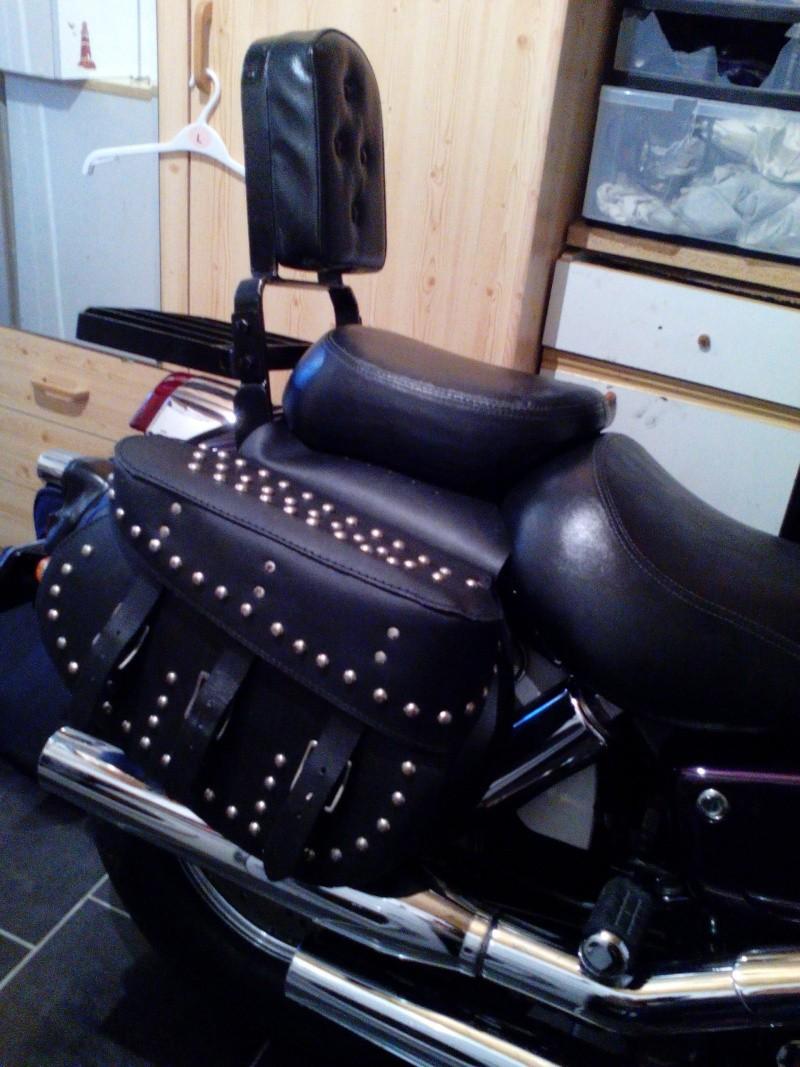 """concours photo Novembre  """"vos motos et de leurs personnalisation """" Img_2010"""