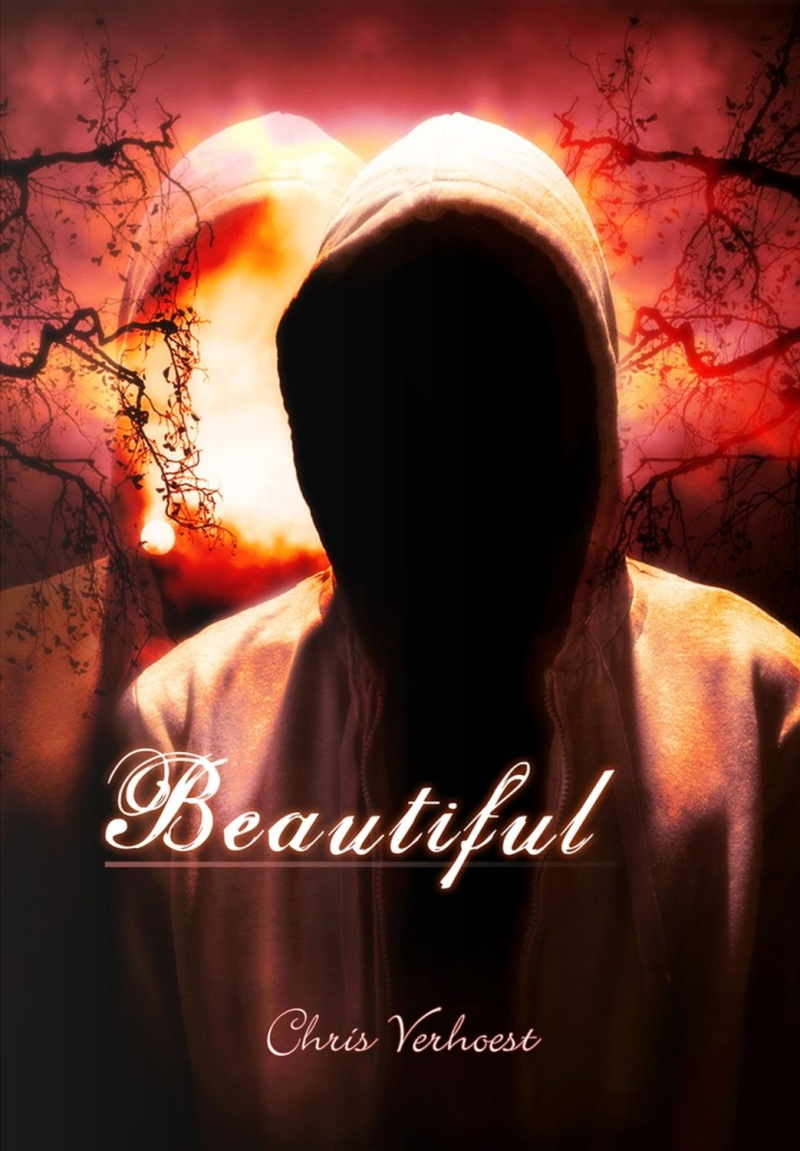 Beautiful de Chris Verhoest Beauti10