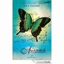 Archimède : L'effet Papillon 2 Archim10