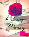 In Loving Memory de Manhon Tutin In_lov11