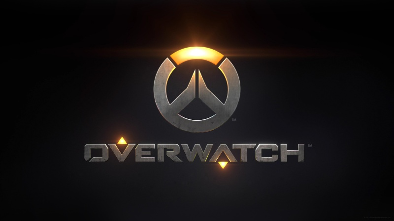 Overwatch - Etes-vous prêts ?  Overwa10