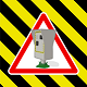 Forum GPS-SNE Icon_c10